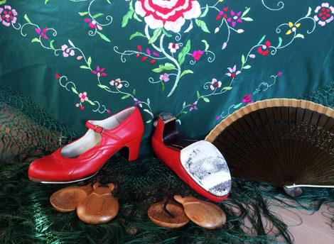 v&a-shoes-pain-and-pleasure-flamenco-begona-cervera