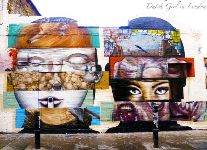 BomK-Liliwen-street-art-Hanbury-Street-London