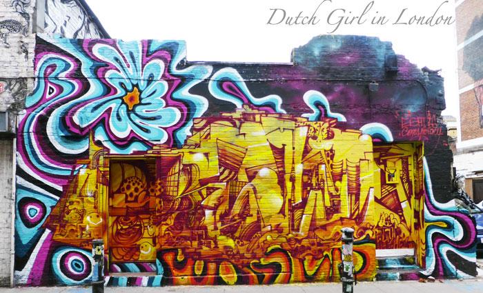 Hanbury-Street-art-graffiti-Shoreditch-Brick-Lane-Neist-and-Asebueno
