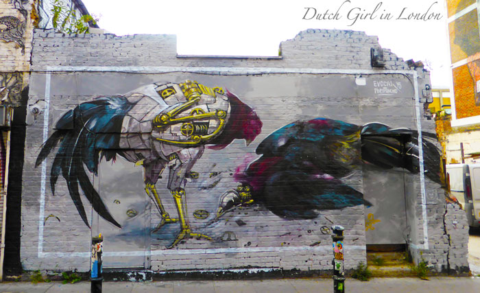 Pixel-Pancho-Evoca1-street-art-Hanbury-Street-London