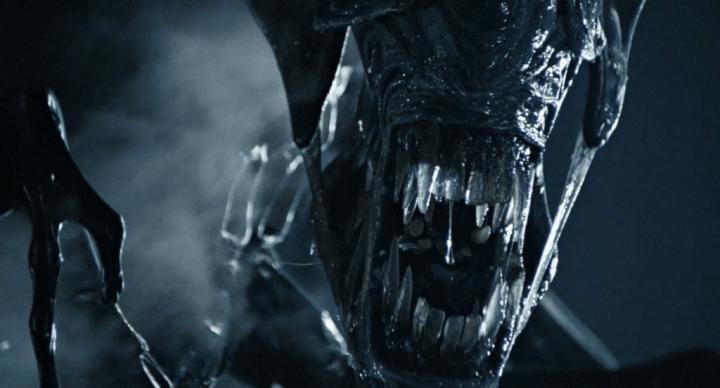 Aliens_the_queen-1024x552