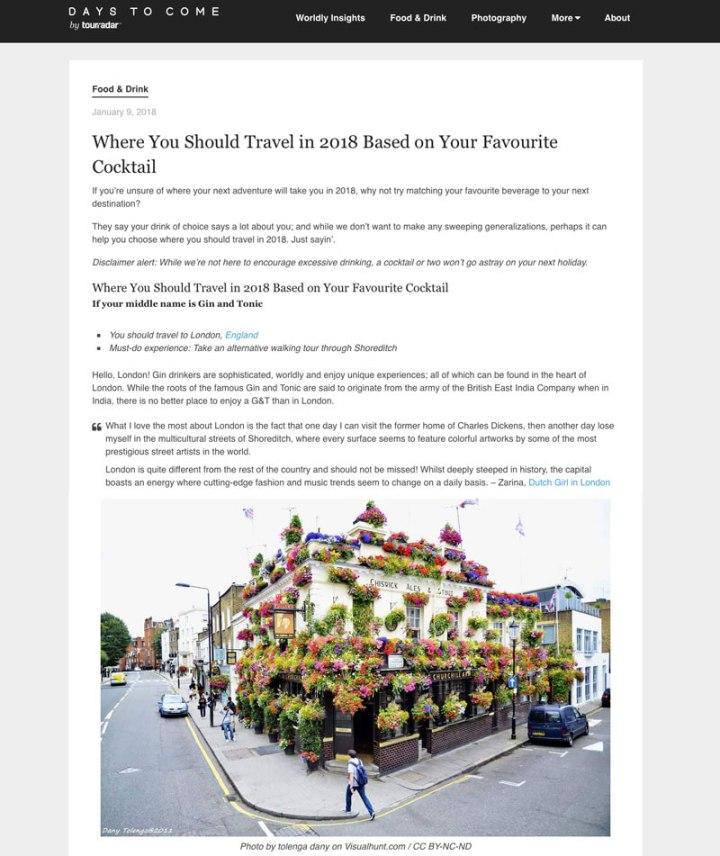 TourRadar-blog-London