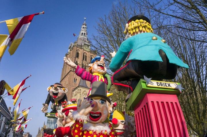 carnaval-den-bosch-carnival-dutch-girl-in-london