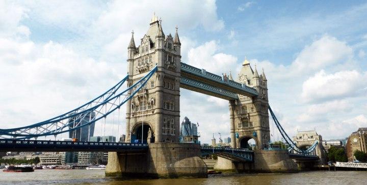 londen-rondleiding-tower-bridge