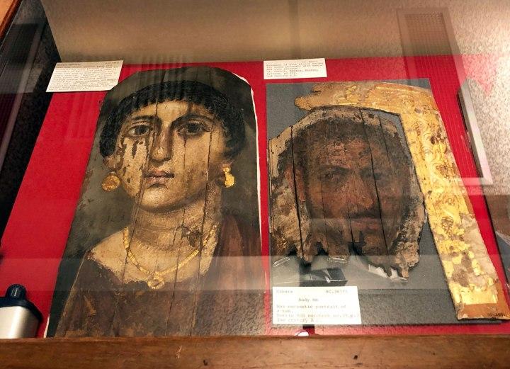 Egyptian-Archaeology-Petrie-Museum-London-5