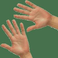 twee_linkerhanden