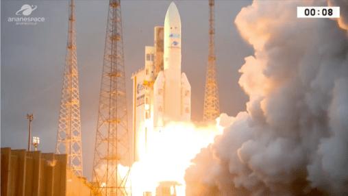 Ariane_5_liftoff_node_full_image_2