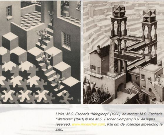 friesmuseum_escher