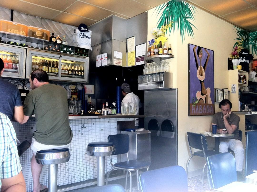 cafe-habana-soho-newyorkcity
