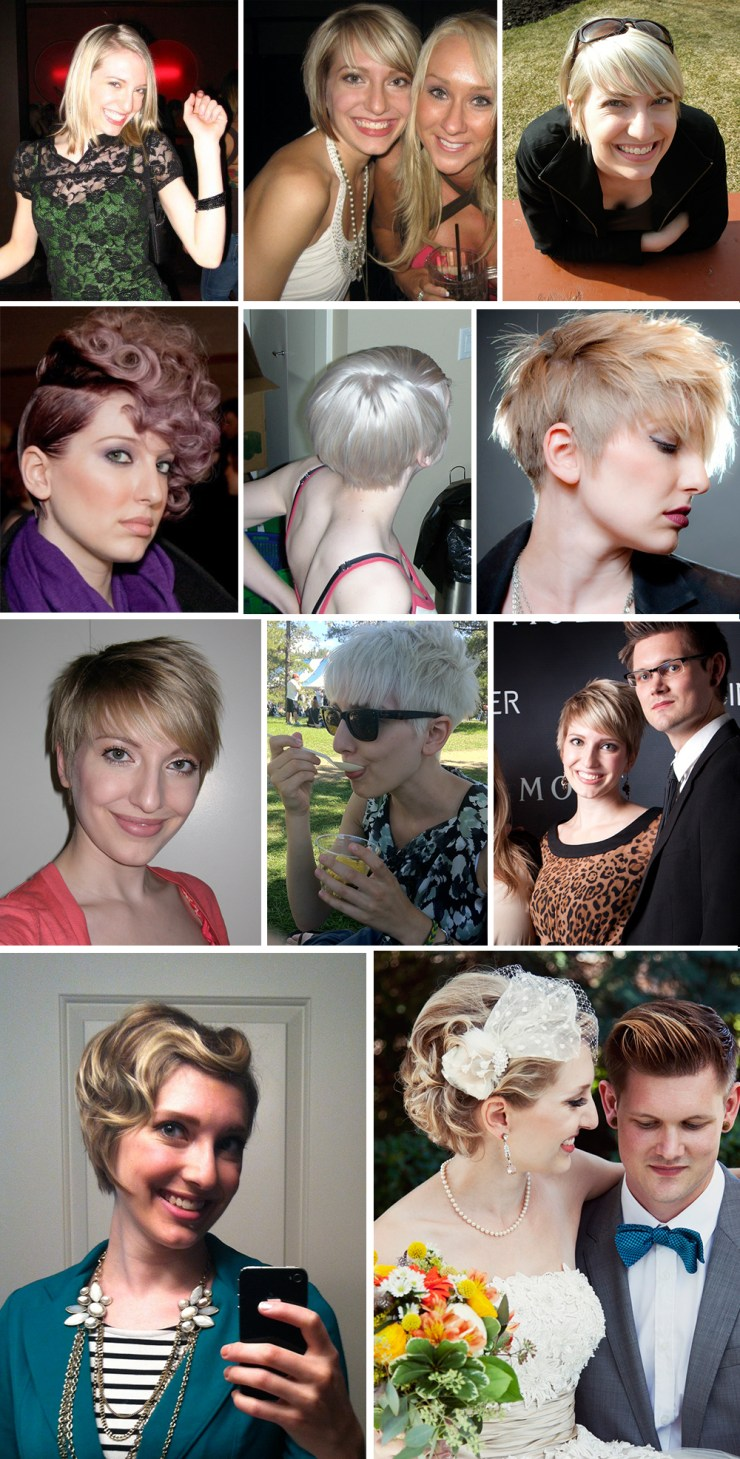 HairstyleHistory_YoungAdult