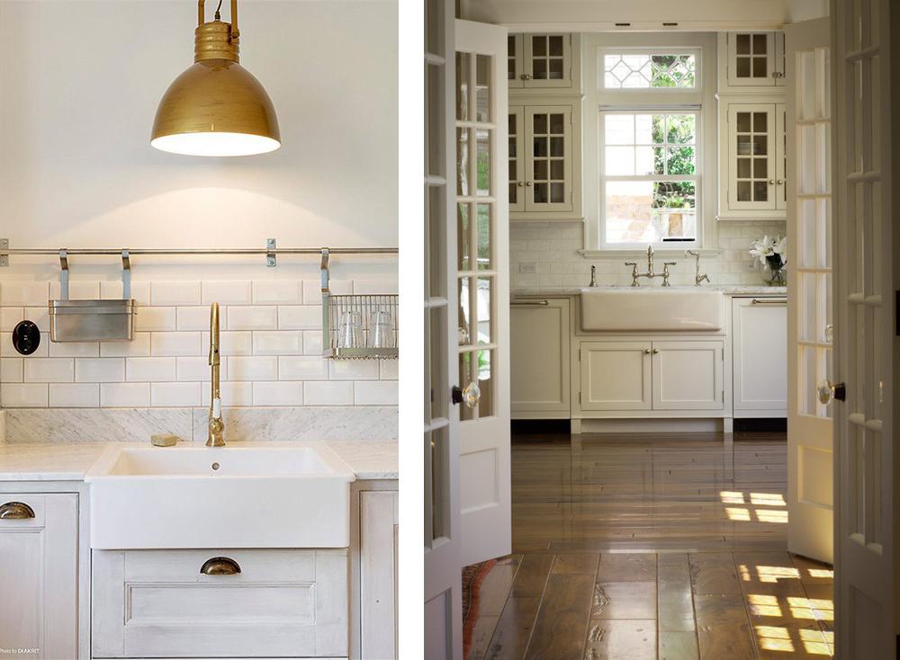 Duplex-Kitchen-faucet-inspiration