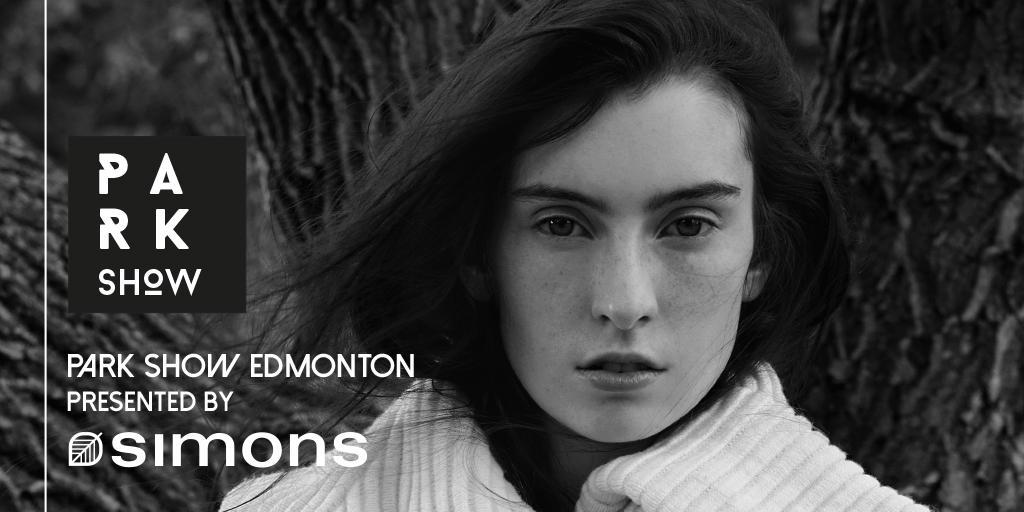 PARKSHOW Edmonton 2015 Simons