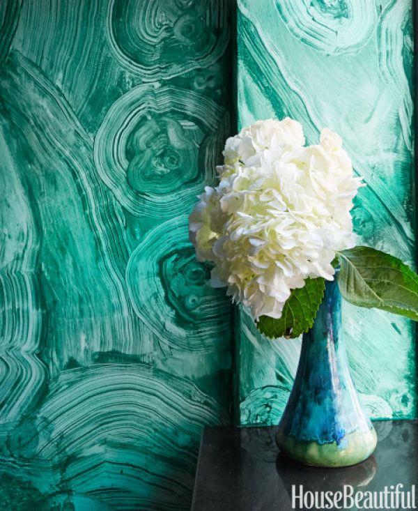Agate Marble Malachite | DutchieLove