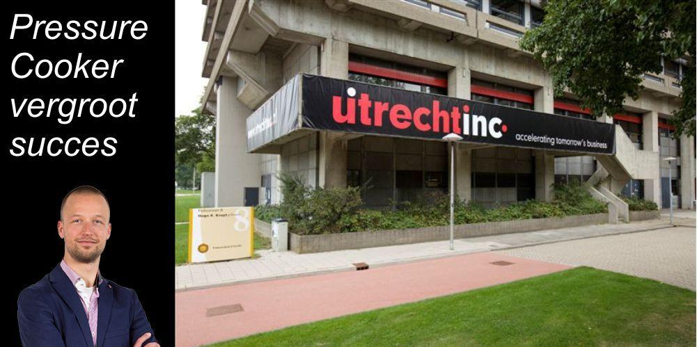 Utrechtinc-paginahoofd