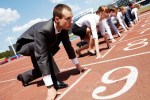 Acceleration Programme athletes_business
