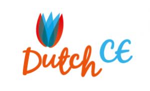 Logo_DutchCE