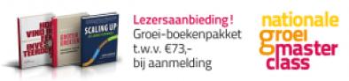 NGM-FD-Nieuwsbrief-Banner-Boeken