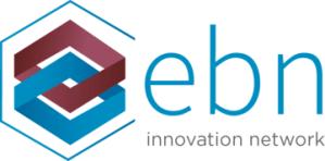 DIA is verbonden aan EBN - het Europese netwerk van incubators en innovatiecentra