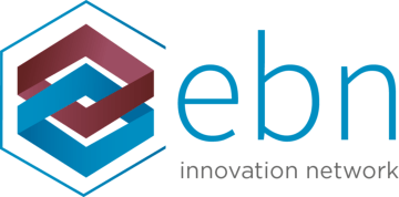 DIA is associated to EBN - European network of Business Incubators and Innovation Centres