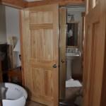 Bathroom Angle Two