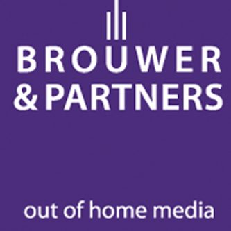 Brouwer & Partners