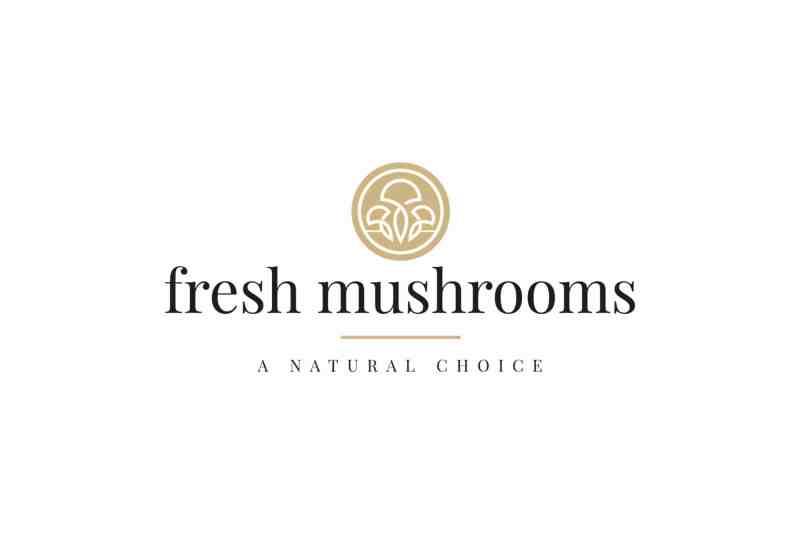 </noscript>Meet Fresh Mushrooms