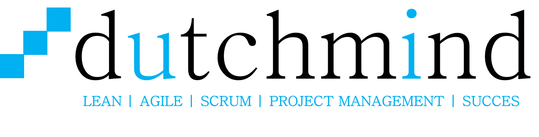 dutchmind