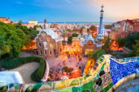 nl_destination-barcelona