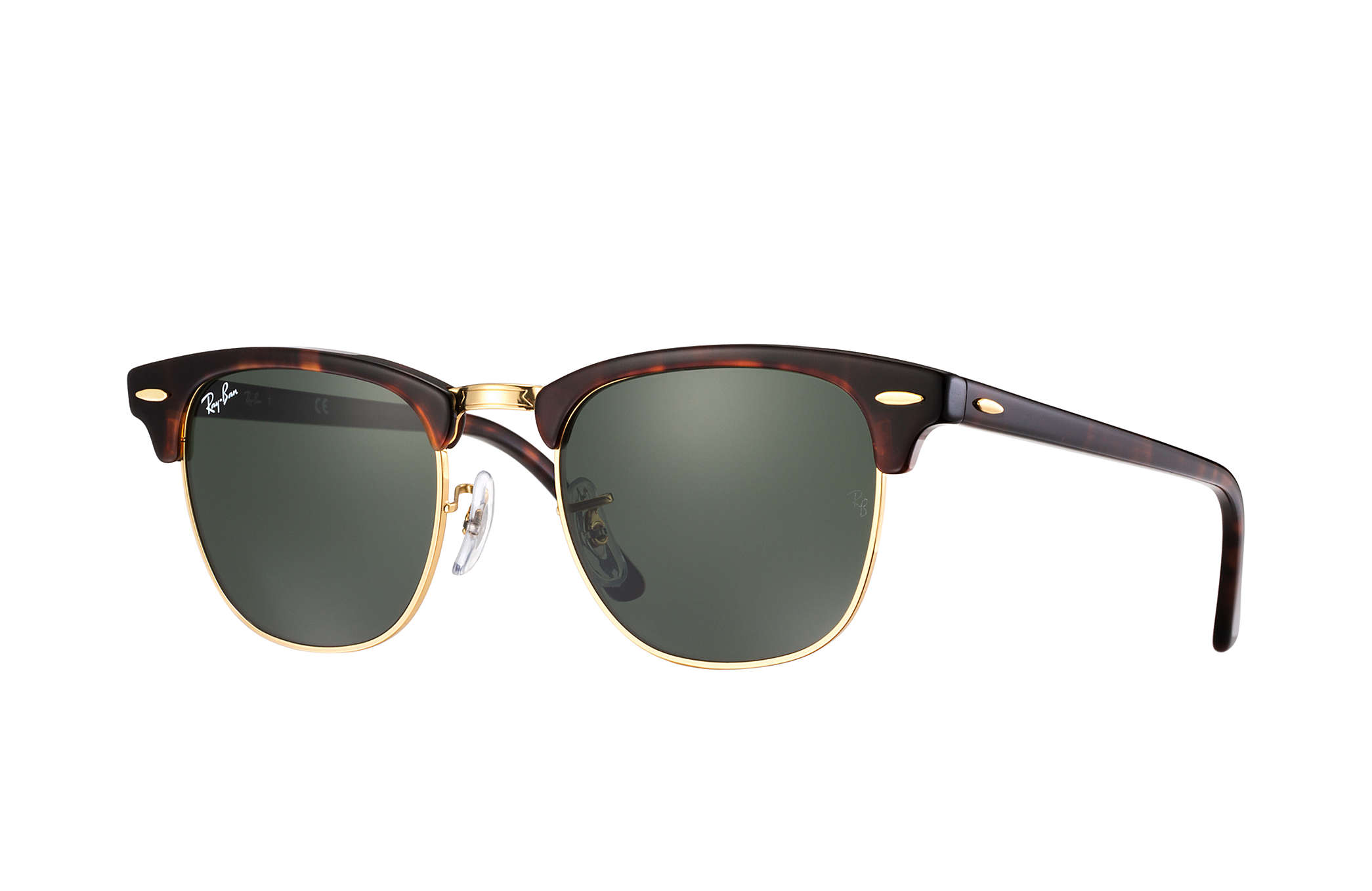 most popular ray ban sunglasses 2019