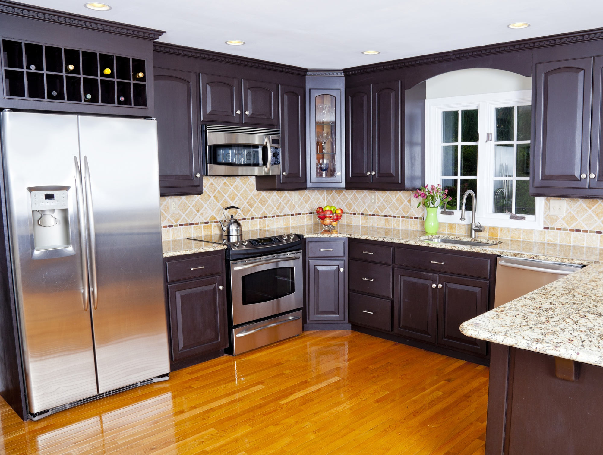 what color should i paint my kitchen cabinets dutchpopp on what color should i paint my kitchen id=41323