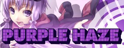 purplehazebn