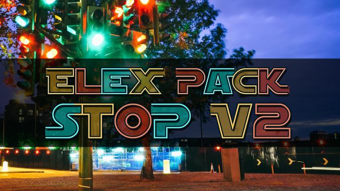 elex stop