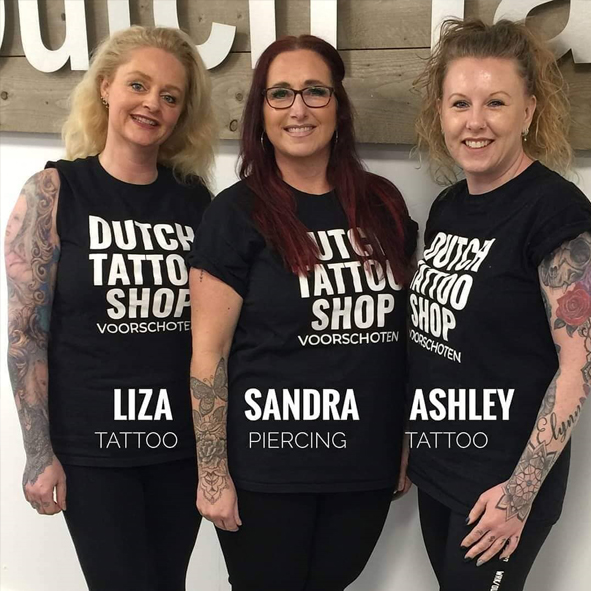piercing-tattoo-female-teamfoto-dutchtattooshop