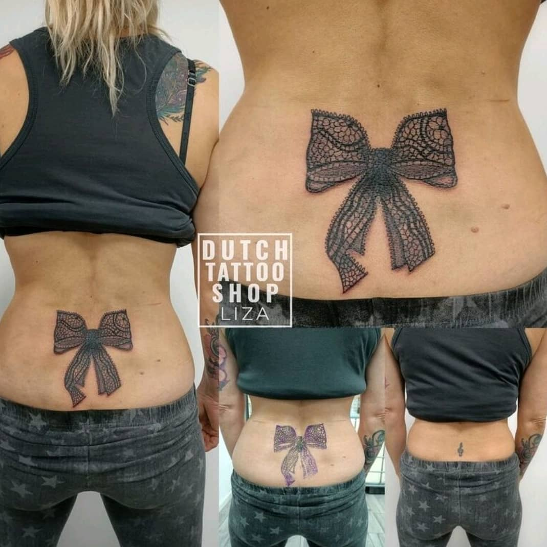 kanten-strik-tattoo-cover-rugstuk-vrouwelijk