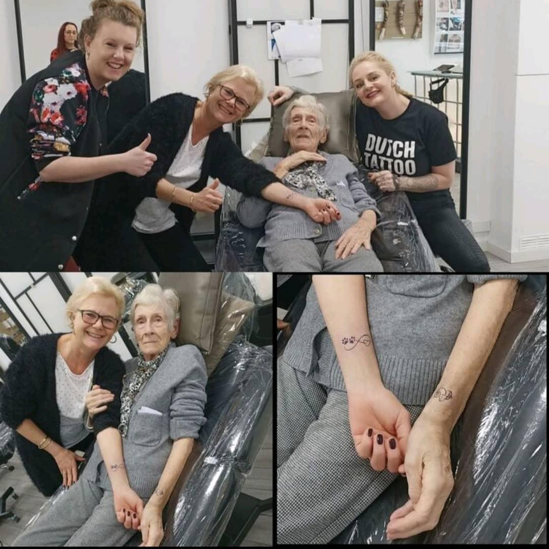 tattoo-voor-iedereen-alle-leeftijden-dutchtattooshop