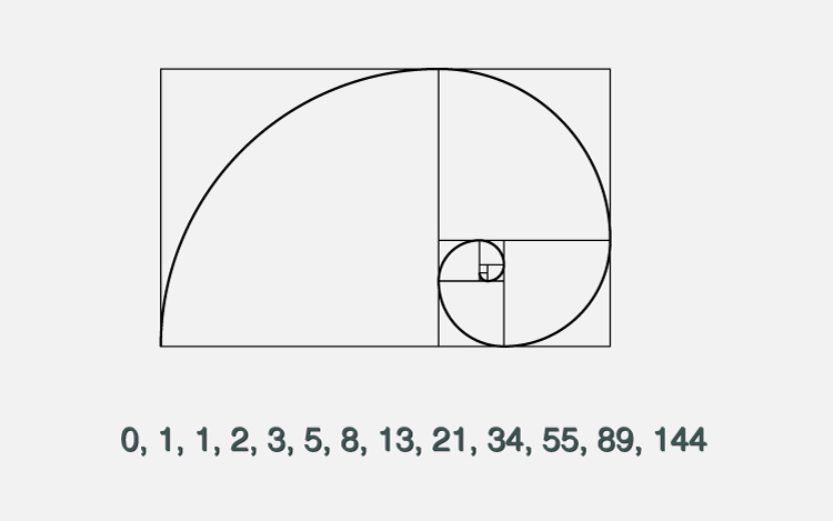 fibonacci-sequence_0