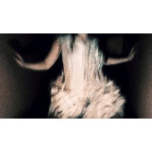 Benoît Duteurtre, Étonnez-moi Benoît, France Musique, Véronique Gens & Jorge Lavelli, 09 septembre 2017, La Veuve joyeuse - Opéra de Franz Lehár