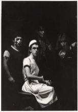 Benoît Duteurtre, Théâtre musical