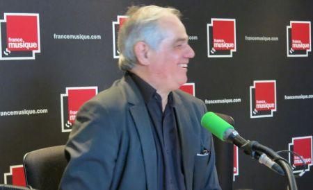 Jacques Favart, 04 janvier 2014