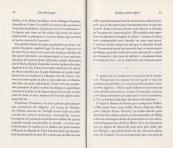 Page 20 et 21