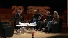 Benoît Duteurtre, Jean-Claude Petit, Serge Elhaïk et Hugues de Courson - Studio 104 - 21 mai 2019