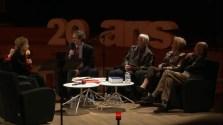 Marie-Thérèse Orain, Benoît Duteurtre, Marcel Amont Nicole Broissin et Jean-François Kahn - Studio 104 - 21 mai 2019