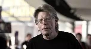 Stephen King'den Roman Yazacaklara 7 Tavsiye