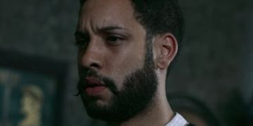 The Irregulars: Netflix izleyicileri, yeni dizide John Watson hikayesinin 'homofobik' sonucunu eleştiriyor