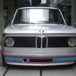 1974 Bmw 2002 Turbo For Sale Duttongarage Com
