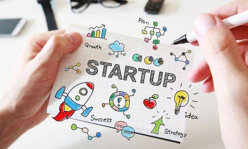best startup lawyer