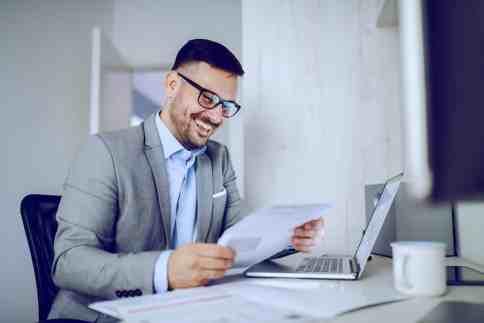 executive employment lawyer