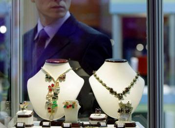World Luxury Association premia a las 100 marcas más lujosas del mundo
