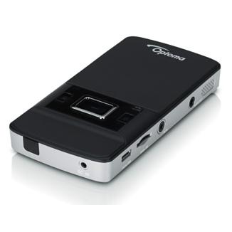 Picoproyector PKA21 de Optoma