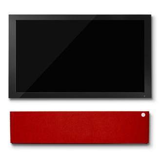 Altavoz Libratone Lounge AirPlay